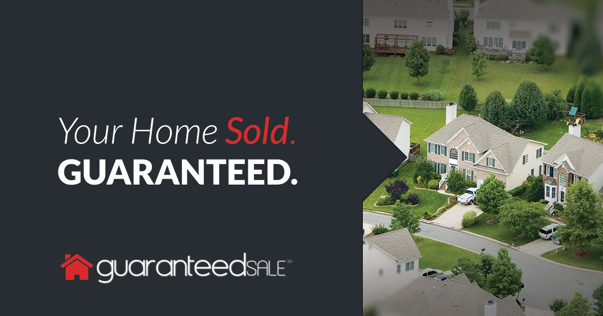 Guaranteed Mortgage Approval Alberta